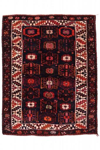 Herki Kurd Carpet